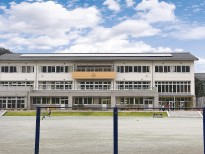 西永寺の施工事例・実績写真