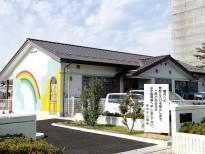 長野大学体育館屋根改修工事の施工事例・実績写真