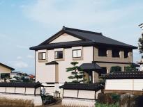 住宅の施工事例・実績写真