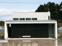 Y邸の施工事例・実績写真