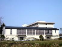 AY邸改修工事の施工事例・実績写真